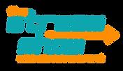 SS_Logo-02.png