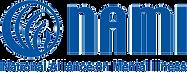 nami-logo-blue_edited.png
