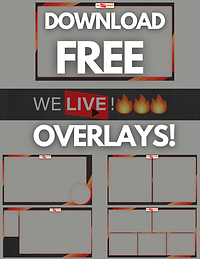 FREE OVERLAYS.png
