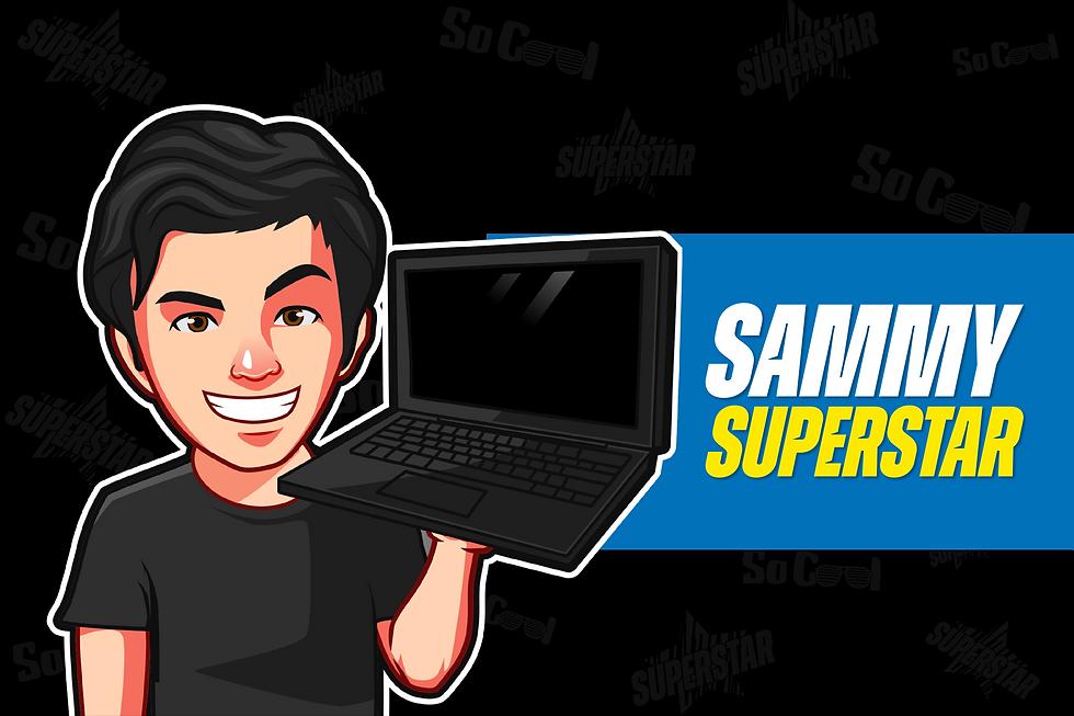 Sammy_Background-05.png