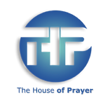 Logo_Master.001.png