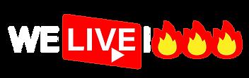 We_Live_Logo-03.png