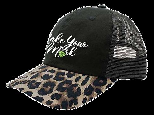 Make Your Mark - Hat