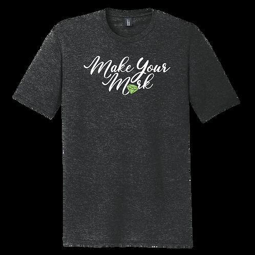 Make Your Mark - Black