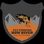 FFBR_Logo_Master-13.png