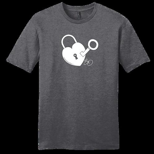 Bluu's Diary Shirt
