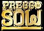 pressnsow_goldl-02.png