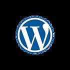 Wordpress (1).png