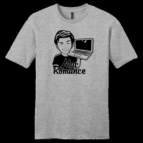 Mac Romance