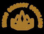 KCO_Site_Logo-07.png