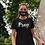 Thumbnail: Pray Mask Script