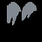wm_logo1-01.png