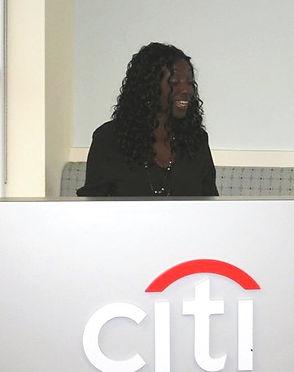 Mpoitier CITI Service Excellence_edited.jpg