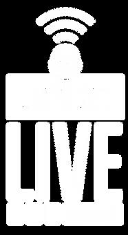 LGL_Logo-10.png
