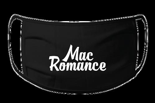 Mac Romance - Mask