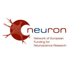 New project ERA-NET Neuron Sensory Disorders