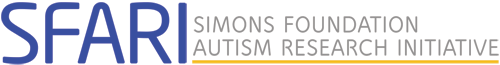 £20m funding for our Centre to support autism research