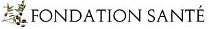 fondation_sante.png