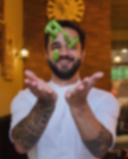 Felipe Oliveira_SJDR.png