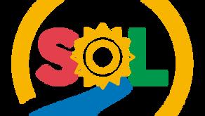 Escola CSOL - nova marca, novo site e o mesmo carinho de sempre