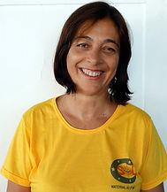 Cleusa Professora.jpg