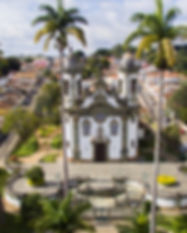 igreja-sao-francisco-de-assis-sao-joao-d