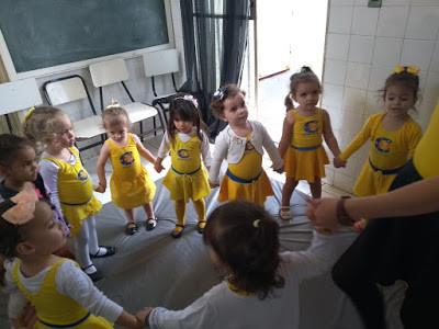Balé_na_Escola_Caminho_do_Sol_1.jpg