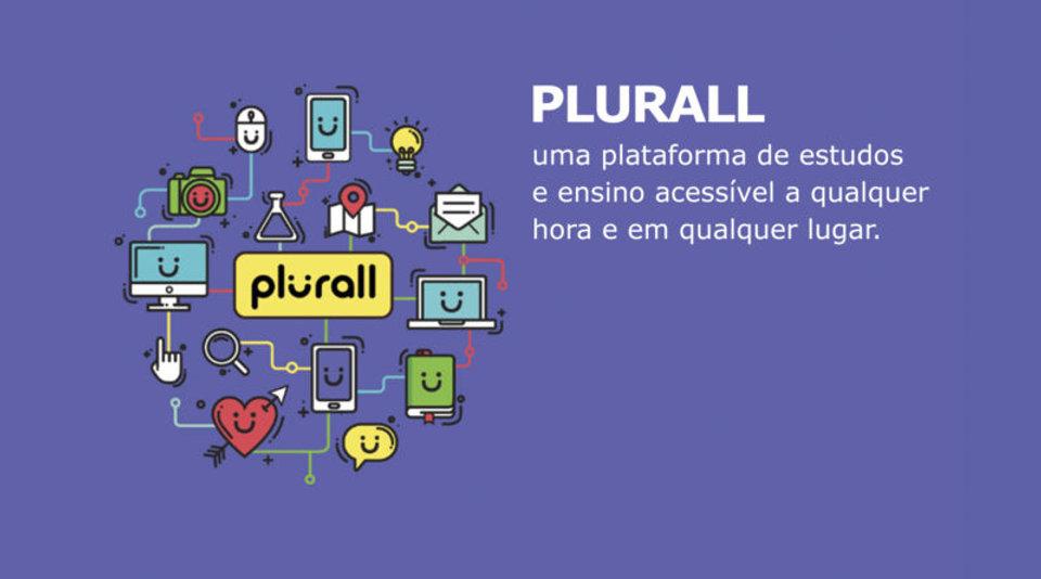 plataforma-plurall.jpg