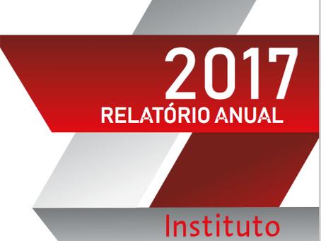 Instituto Holcim lança Relatório Anual com projetos sociais e culturais