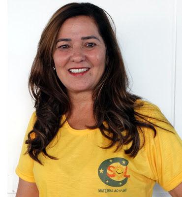 Liliane Dutra Diretora.jpg