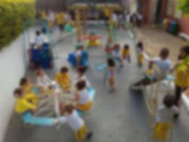 Espaço_físico_da_Escola_Caminho_do_Sol.j