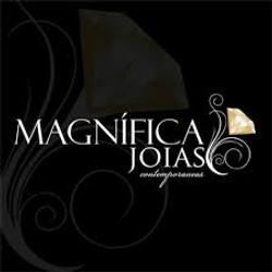 Magnífica Joias (Barbacena/MG)
