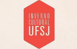 Inverno Cultural UFSJ