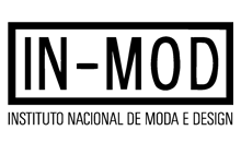 in-mod (SP)