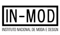 in-mod (SP)
