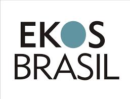 Instituto Ekos Brasil