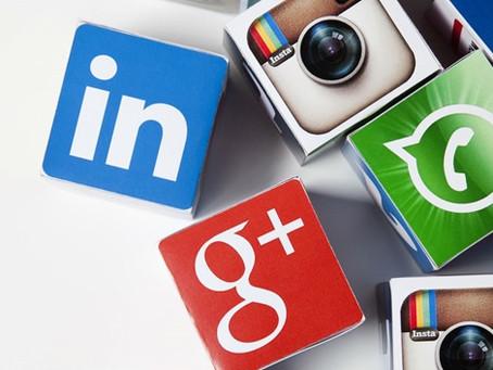 Melhore seus resultados nas redes sociais em 2019 e venda mais