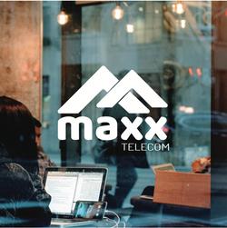 Maxx Telecom (SP)