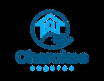 LogoCherokeePNG1-01.png