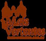 MaisVertentes logo.png