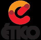 Ético_logo_nova-portal.png