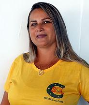 Andréa_Professora.jpg