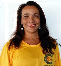 Ana Paula Professora.jpg
