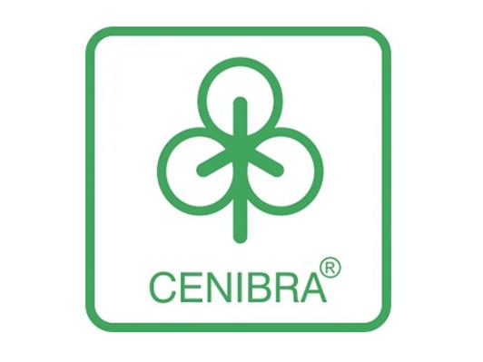 Cenibra Celulose Nipo-brasileira