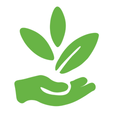 StartUpNCW-Icon-Green-01.png