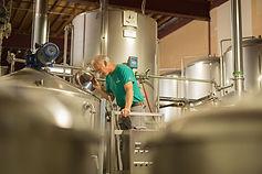 Badger Mountain Brewing.jpeg