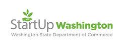 StartUp-WA-Logo.jpg