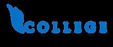 Logo_WVC_Entrepreneurship-01.png