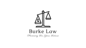 Welcome to Burke Law!