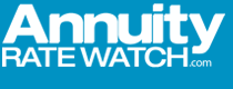 Annuity Rate Watch